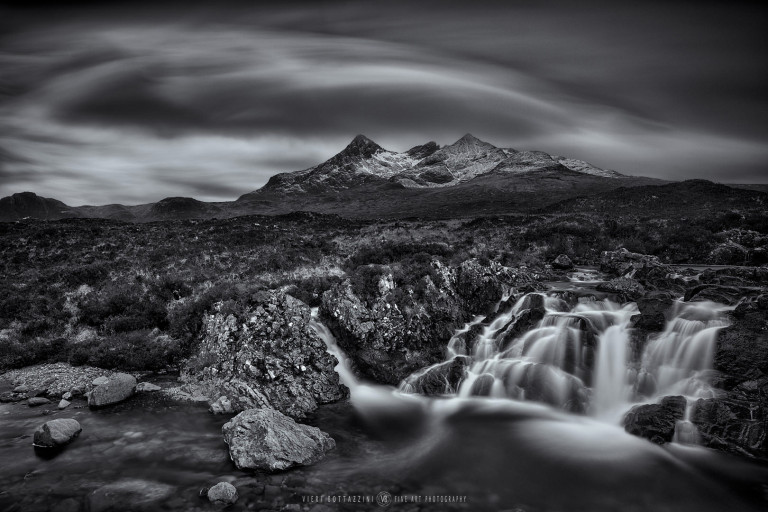 Sligachan (Scotland, 2015)