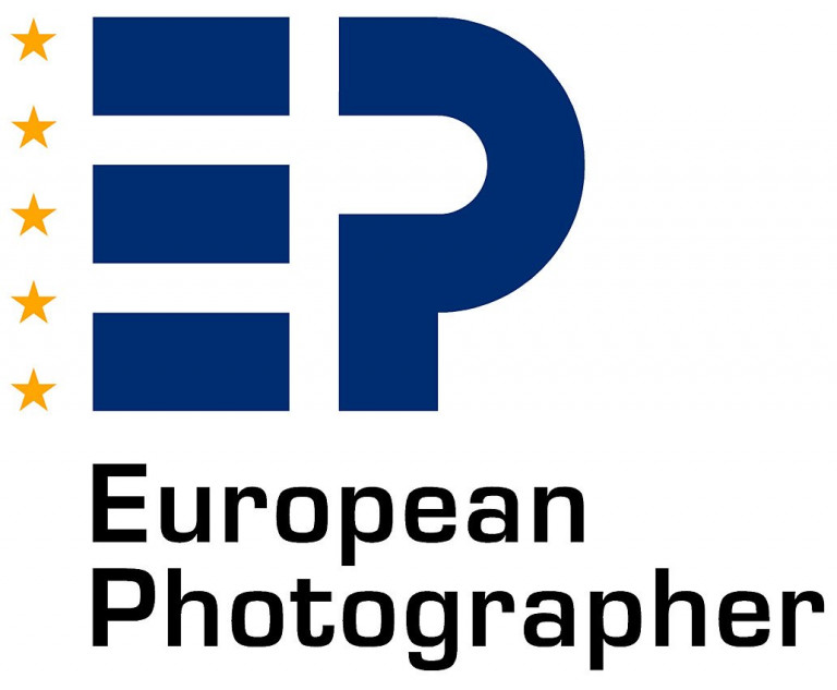 Vieri Bottazzini is European Photographer Qualified!