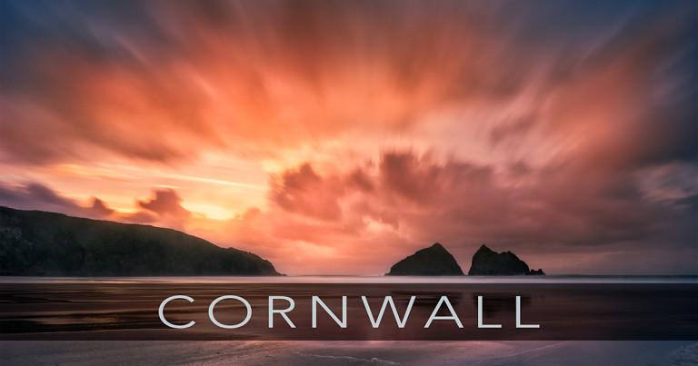 Cornwall Workshop product image
