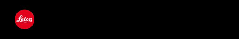 Leica Ambassador
