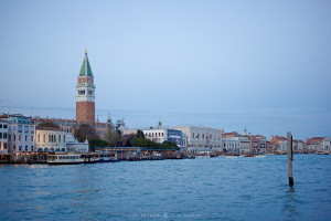 Venice (Italy, 2012)