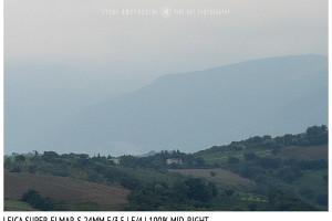 Leica Super-Elmar-S 24mm | Mid Right | f/4