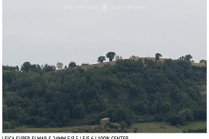 Leica Super-Elmar-S 24mm | Center | f/5.6
