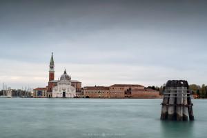 Venice (Italy, 2016)