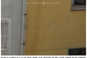 Sigma 8-16mm f/4.5-5.6 DG HSM | 9mm | Corner | Resized to 30 Mp | f/8
