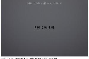 Formatt-Hitech Firecrest 3 stop