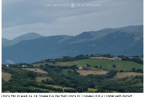 Leica Tri-Elmar-Elmar 16-18-21mm f/4 | 16mm | Infinity | Mid-Right | f/5.6