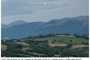 Leica Tri-Elmar-Elmar 16-18-21mm f/4 | 16mm | Infinity | Mid-Right | f/16