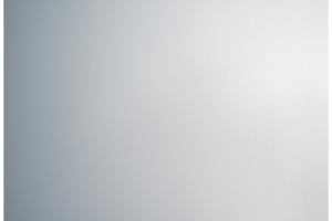 Voigtlander Heliar-Hyper Wide 10mm f/5.6 | Vignetting | f/8