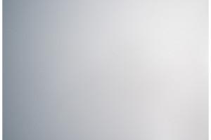 Voigtlander Heliar-Hyper Wide 10mm f/5.6 | Vignetting | f/16