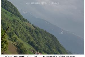Leica Super-Vario-Elmar-SL 16-35mm | 16mm | Mid Right | f/3.5
