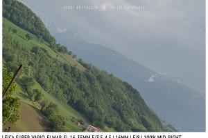 Leica Super-Vario-Elmar-SL 16-35mm | 16mm | Mid Right | f/8