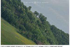 Leica Super-Vario-Elmar-SL 16-35mm | 35mm | Mid Right | f/5.6