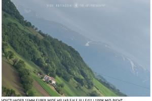 Voigtlander Super-Wide Heliar 15mm | Mid Right | f/11