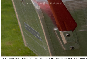 Leica Super-Vario-Elmar-SL 16-35mm | 16mm | Low Right | f/5.6