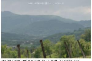 Leica Super-Vario-Elmar-SL 16-35mm | 16mm | Center | f/5.6