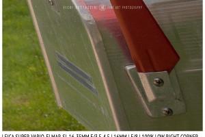 Leica Super-Vario-Elmar-SL 16-35mm | 16mm | Low Right | f/8