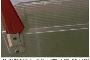 Leica Super-Vario-Elmar-SL 16-35mm | 24mm | Low Right | f/4.1