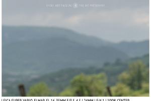 Leica Super-Vario-Elmar-SL 16-35mm | 24mm | Center | f/4.1