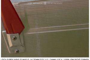 Leica Super-Vario-Elmar-SL 16-35mm | 24mm | Low Right | f/5.6