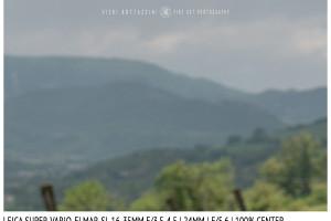 Leica Super-Vario-Elmar-SL 16-35mm | 24mm | Center | f/5.6