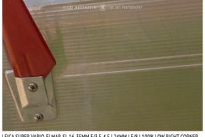Leica Super-Vario-Elmar-SL 16-35mm | 24mm | Low Right | f/8