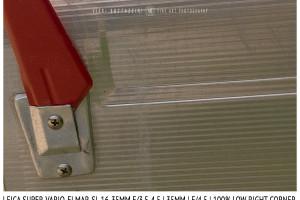 Leica Super-Vario-Elmar-SL 16-35mm | 35mm | Low Right | f/4.5