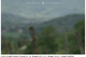 Leica Super-Vario-Elmar-SL 16-35mm | 35mm | Center | f/4.5
