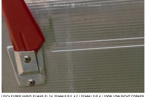 Leica Super-Vario-Elmar-SL 16-35mm | 35mm | Low Right | f/5.6