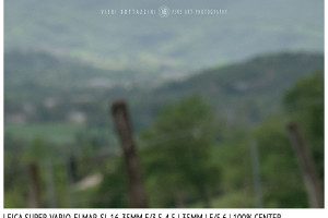 Leica Super-Vario-Elmar-SL 16-35mm | 35mm | Center | f/5.6