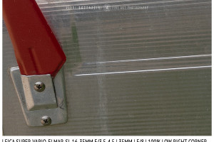 Leica Super-Vario-Elmar-SL 16-35mm | 35mm | Low Right | f/8