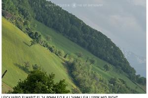 Leica Vario-Elmarit-SL 24-90mm | 24mm | Mid Right | f/4