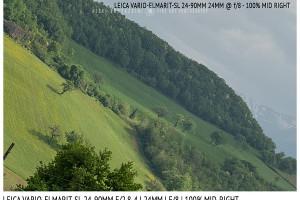 Leica Vario-Elmarit-SL 24-90mm | 24mm | Mid Right | f/8