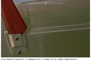Leica Vario-Elmarit-SL 24-90mm | 24mm | Low Right | f/2.8