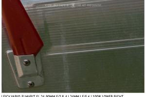 Leica Vario-Elmarit-SL 24-90mm | 24mm | Low Right | f/5.6