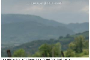Leica Vario-Elmarit-SL 24-90mm | 24mm | Center | f/5.6