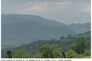 Leica Vario-Elmarit-SL 24-90mm | 24mm | Center | f/11