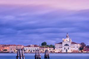 Venice (Italy, 2018)