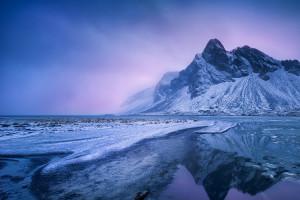 Eystrahorn (Iceland, 2019)
