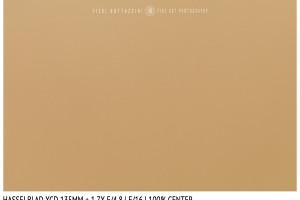 Hasselblad XCD 135mm + 1.7x | Close Focus | Center | f/16