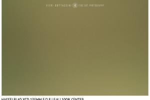 Hasselblad XCD 135mm | Close Focus | Center | f/4