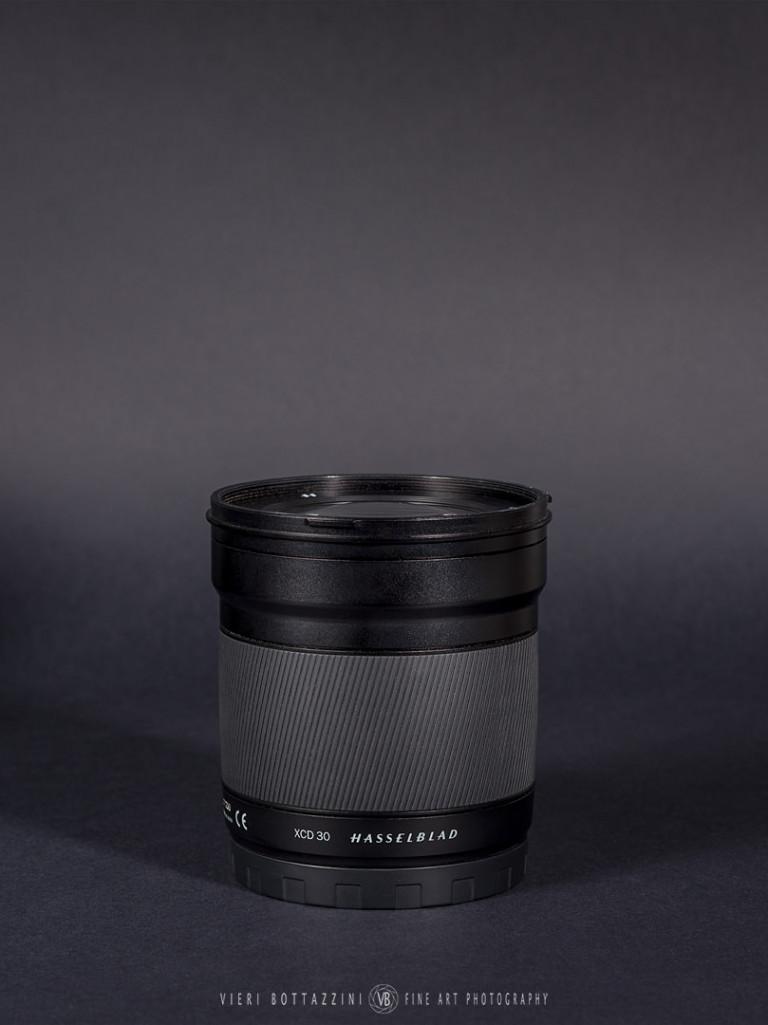 Hasselblad XCD 30mm f/3.5
