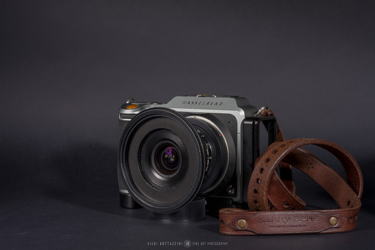Hasselblad X1D and Voigtlander 15mm Super-Wide Heliar f/4.5 version III
