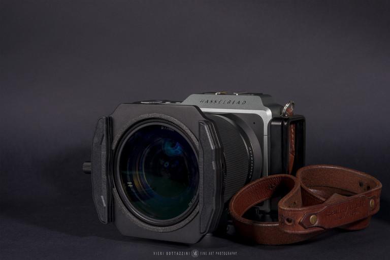 Formatt-Hitech Firecrest 85mm holder