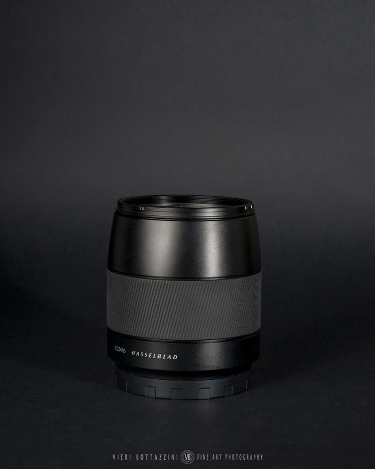 Hasselblad XCD 65mm f/2.8