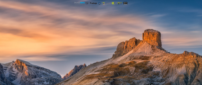 Torre dei Scarperi, Italy