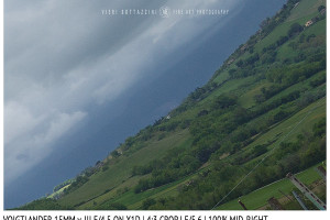 Voigtlander 15mm Super-Wide Heliar f/4.5 v. III | Infinity | Mid-Right | f/5.6