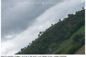 Voigtlander 15mm Super-Wide Heliar f/4.5 v. III | Infinity | Center | f/16