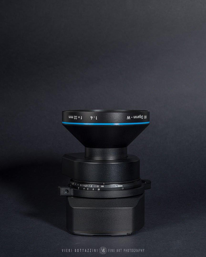 Rodenstock HR 32mm