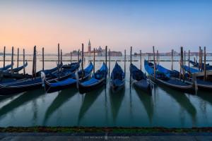 S. Giorgio Maggiore, Venice (Italy, 2019)